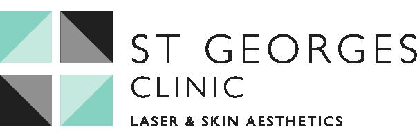 St George's Clinic Brighton